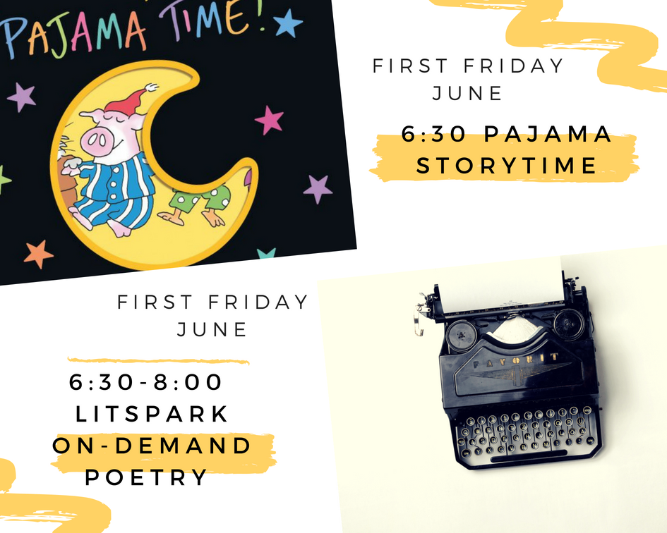 First Friday June.png