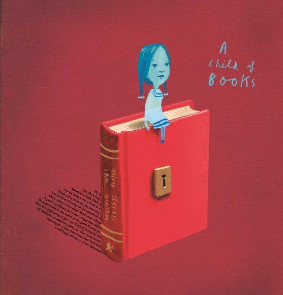 achildofbooks.jpeg