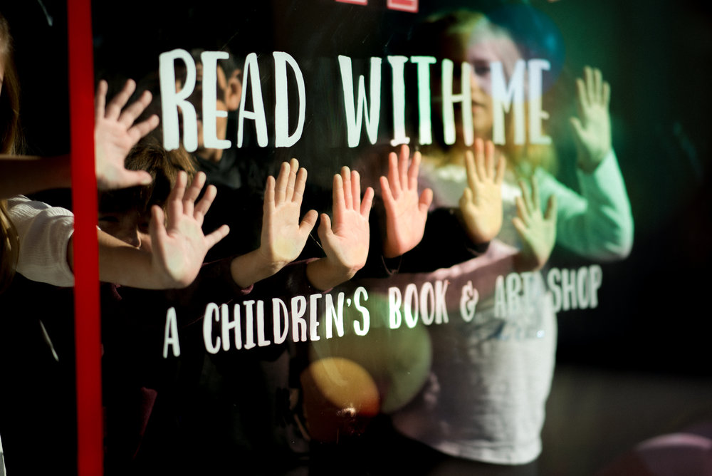 Read With Me-9969.jpg