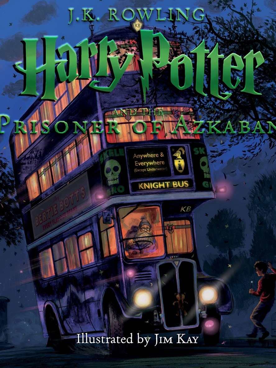 July 22 - 26 - Harry Potter World Years 3 and 4 - New (Track 4)     Word Wizards - Rising 4th-6th graders, ages 9-11    Travel by floo powder, flying car, or Hogwarts Express, but don't miss this trip back to Hogwarts! Take home your own potions kit, book necklace, prophecy orb, and more.  Based on J.K. Rowling's Harry Potter series books 3 and 4 (not included).    All camps include a 10% in-store discount for the week of your camp.