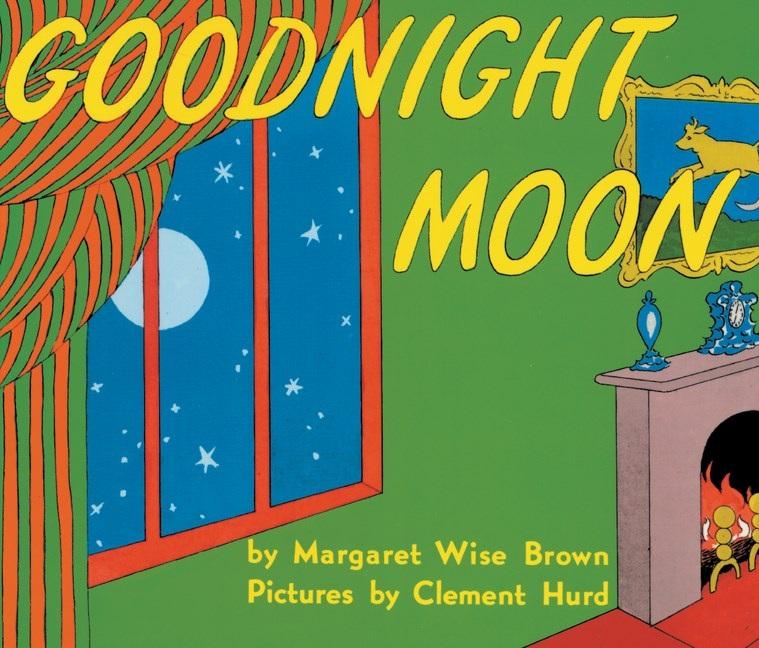 goodnight+moon.jpg