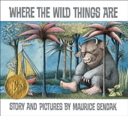 wild+things.jpg