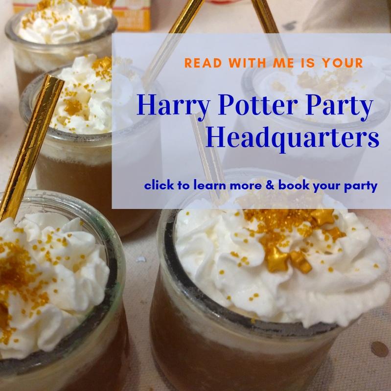 HP+party.jpg