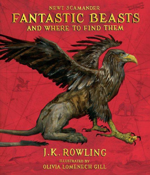 fantastic beasts.jpeg