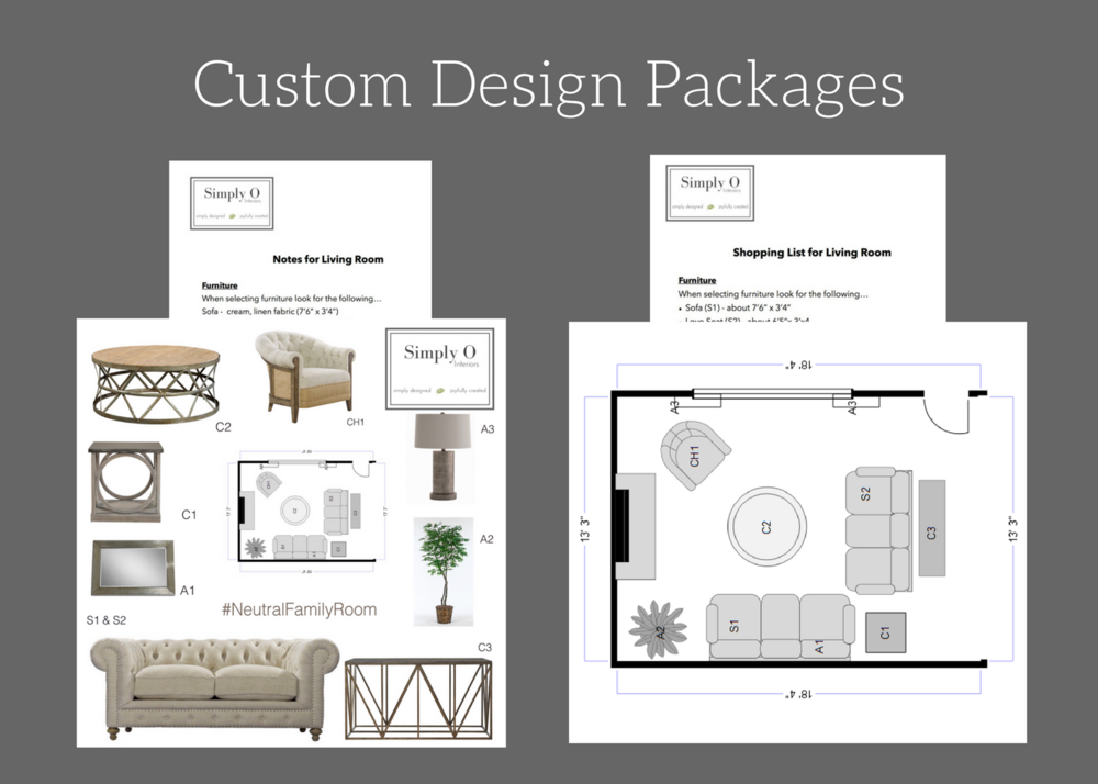 Custom Design Package-3.png