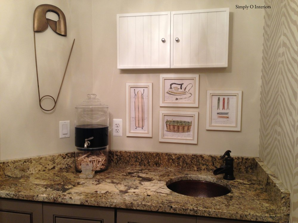 laundry room furniture. Laundry Room Decor Furniture