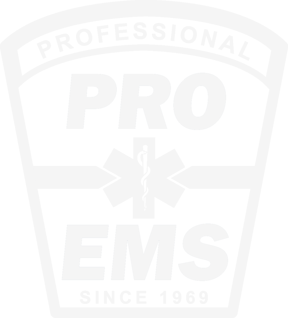 Pro EMS (1).png