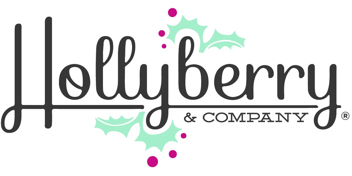 Hollyberry & Company