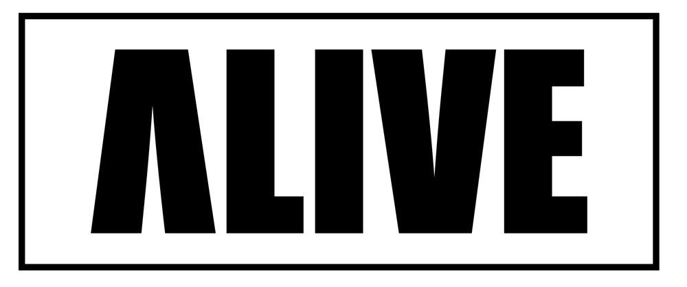 Alive-black-border-jpeg.jpg
