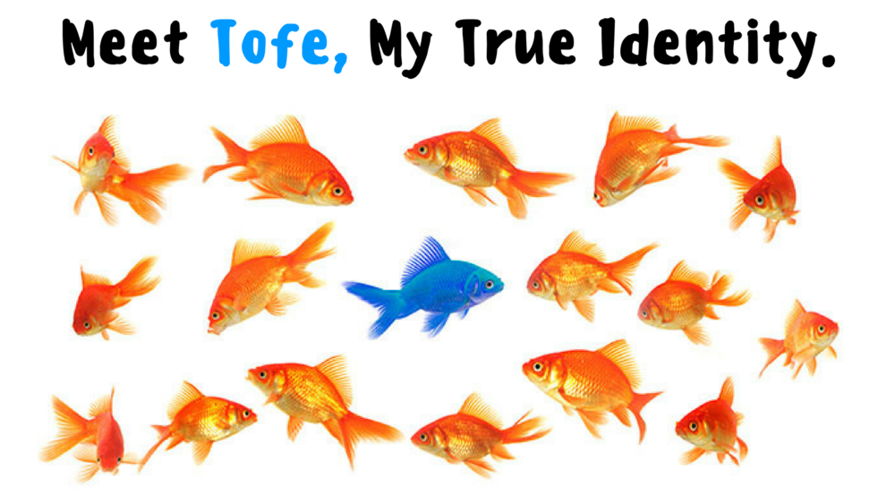 Meet Tofe, My True Identity.png