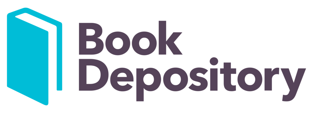 The_Book_Depository logo.png