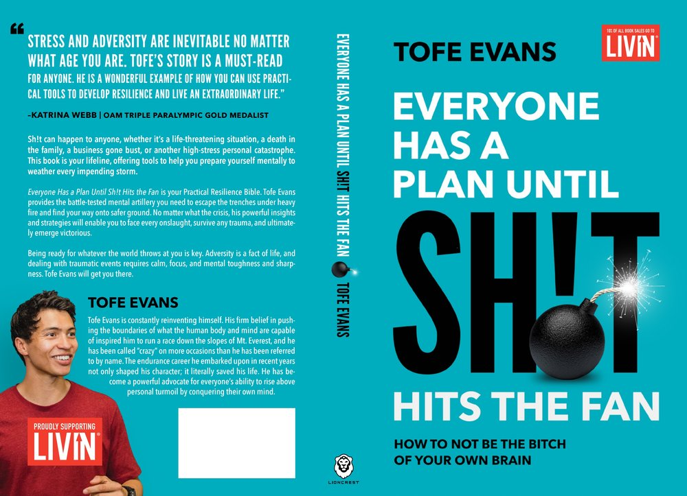 EHAPUSHTF Book - Full Cover.jpg