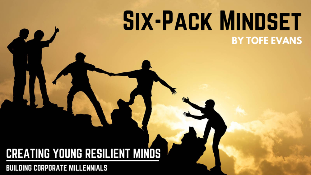 Six Pack Mindset cover.png