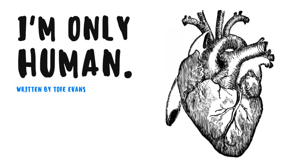 I'M ONLY HUMAN - BLOG THUMBNAIL.png