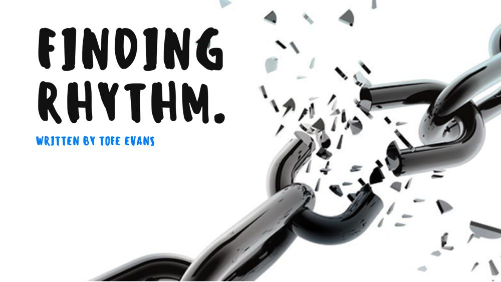 BLOG THUMBNAIL - FINDING RHYTHM.png