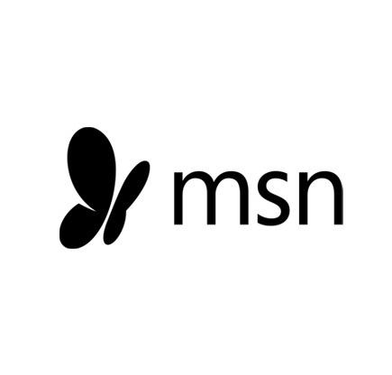 msn_2014_logo.jpg