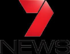Seven_News_logo.png
