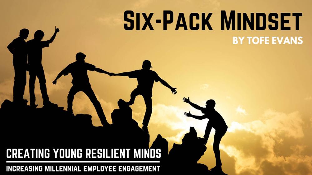 Six Pack Mindset thumbnail.png