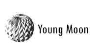 YM logo v4.png
