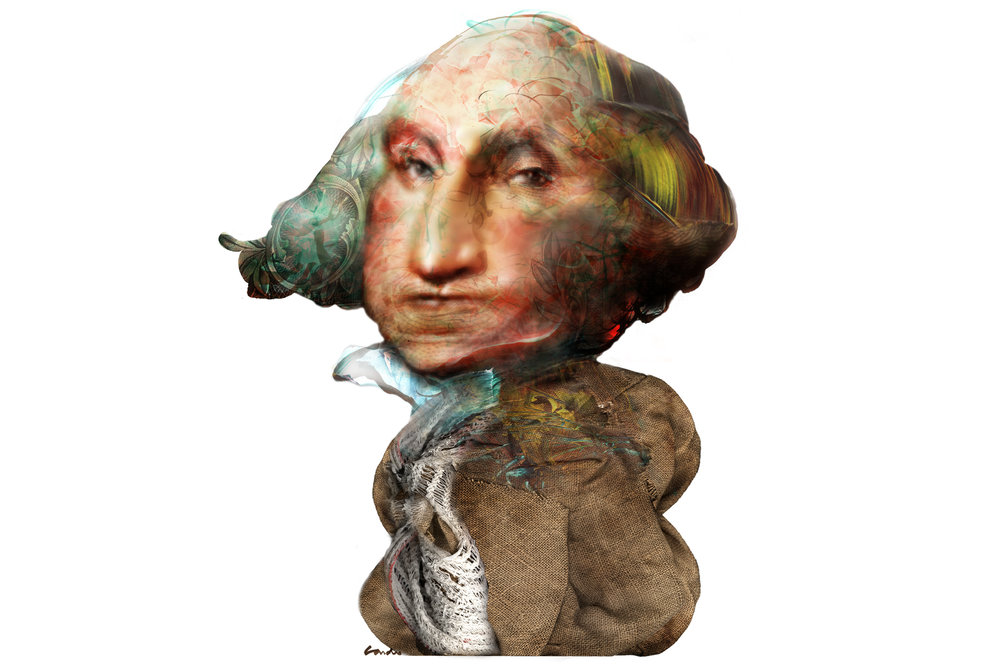 George Washington.jpg