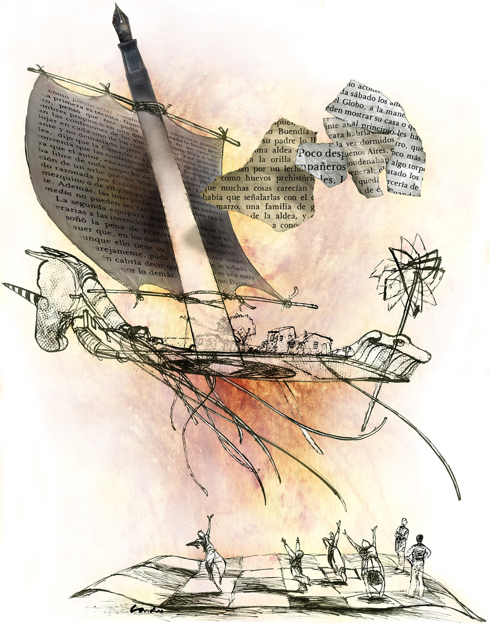 Eyewitness Horacio Cardo Ships Tall Google Search Book Covers Diagrams Bloody From A Report On Latin American Literature
