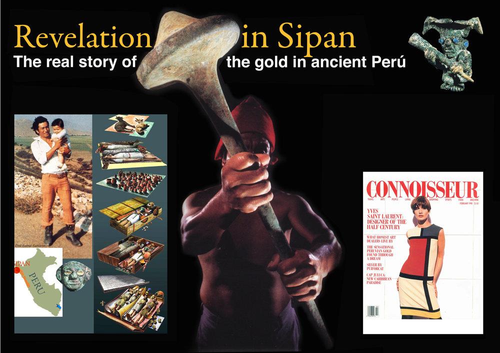 Revelación en Sipán portada.jpg