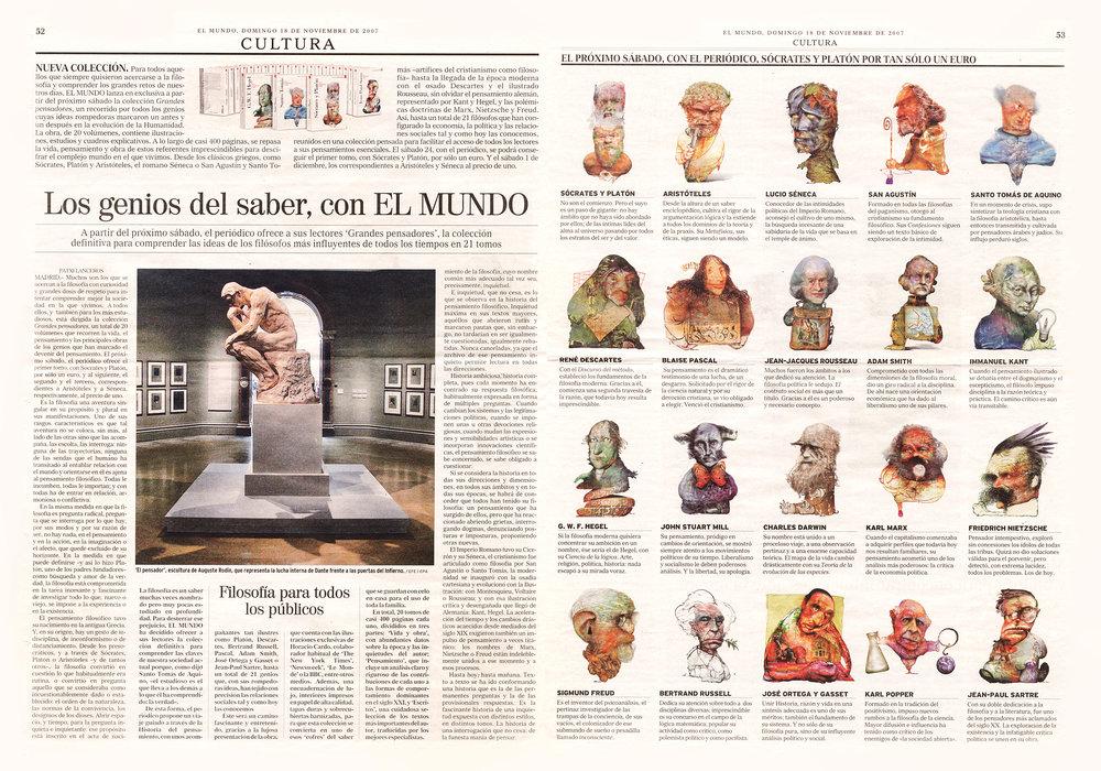 2.Cultura El Mundo.jpg