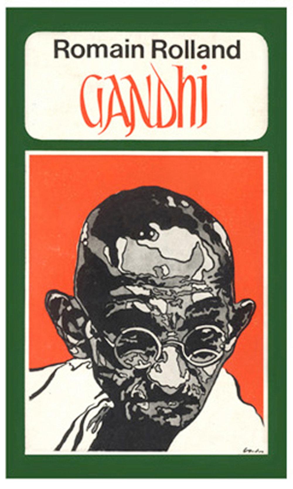 7.Gandhi.jpg