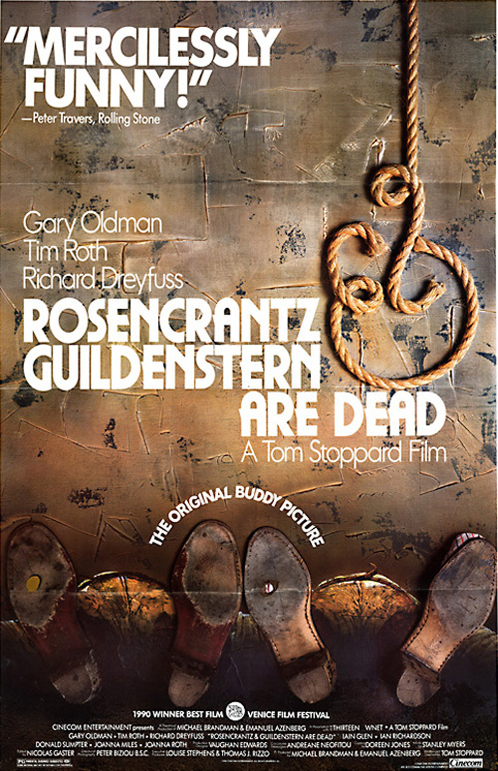 11.Rosencrantz Guildenstern are dead.jpg