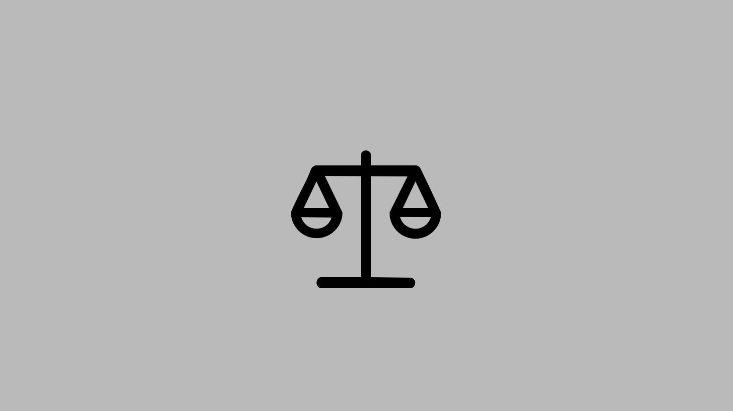 computer legislation laws