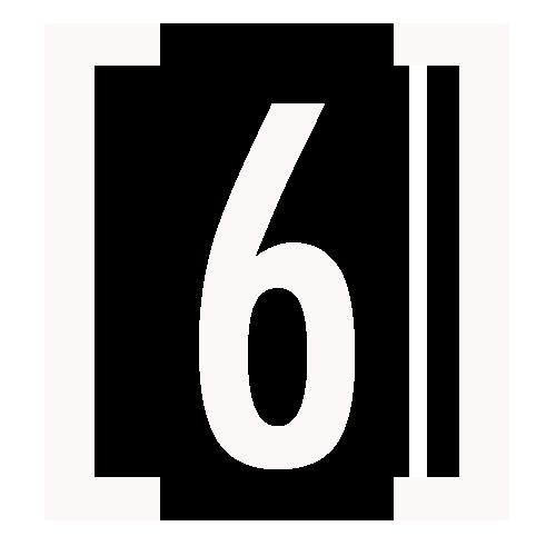 6v6.png