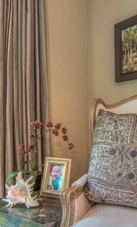 bedroom side chair.jpg