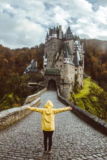 ddr castle.jpg