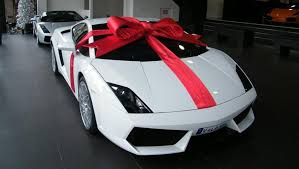 gift wrapped car.jpg