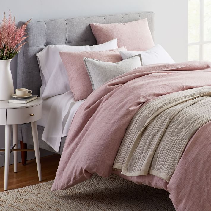 linens west elm rose.jpg