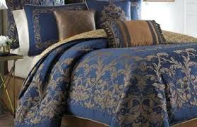 linens deep blue gold.jpg