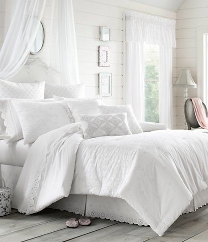 linens white tailored.jpg