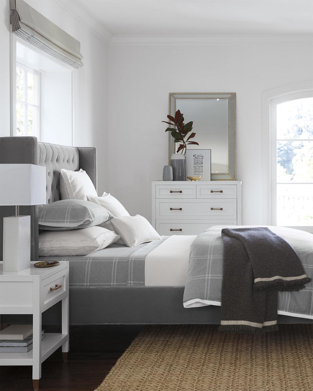 linen serena & lily grey white.jpg