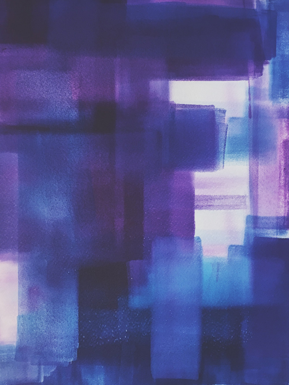 BluePurpleprintfinal.jpg