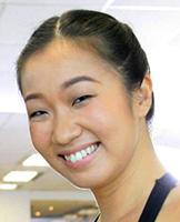 Minyoung Headshot No Pro web.jpg