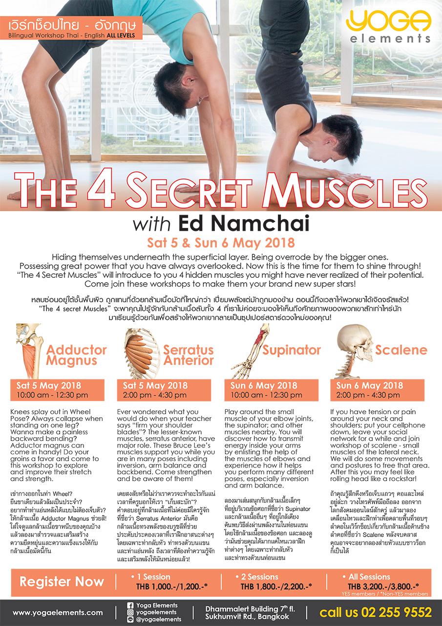 180315 The 4 Secret Muscles S.jpg