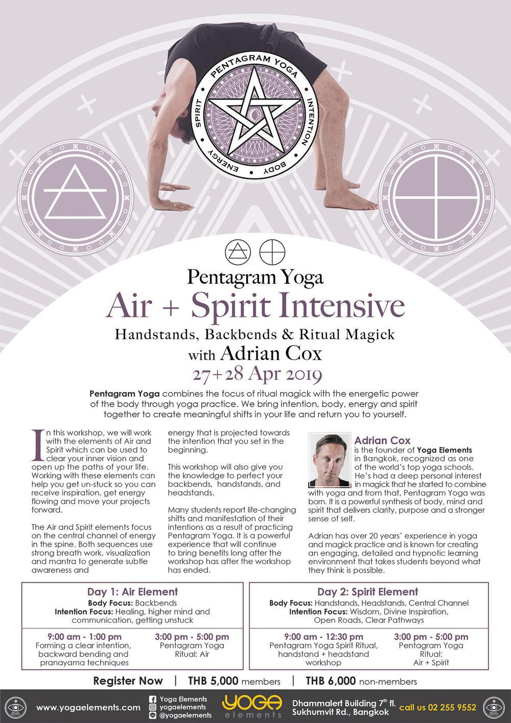 190307 Workshop Adrian Cox AIR SPIRIT violet S.jpg