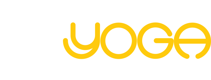 Yoga Elements Studio