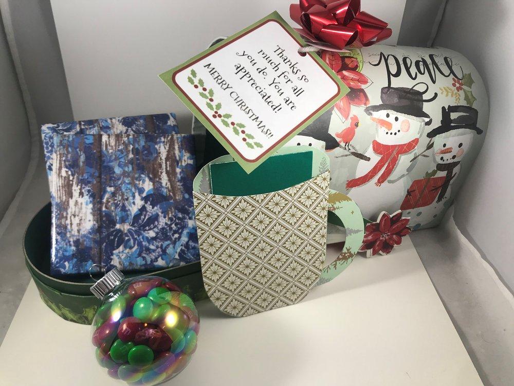 Christmas 2018 Gift.jpg