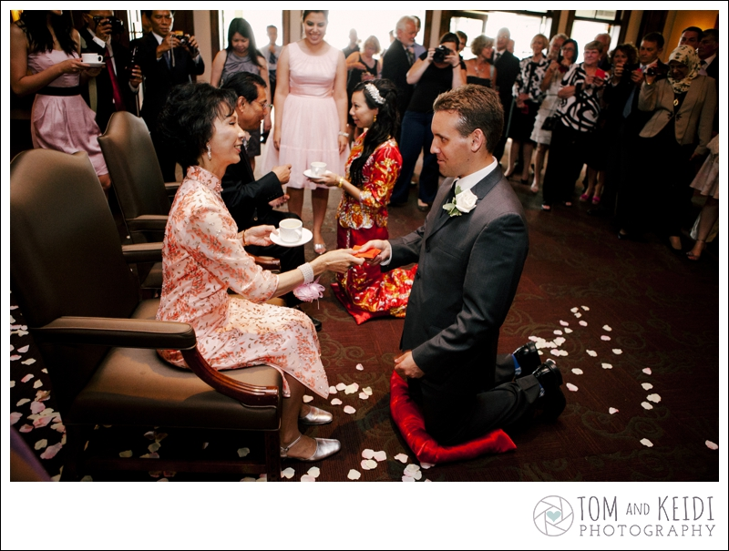 chinese wedding photographer new jersey