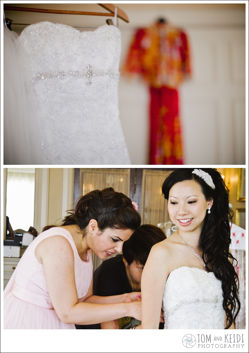 chinese wedding photographer toronto