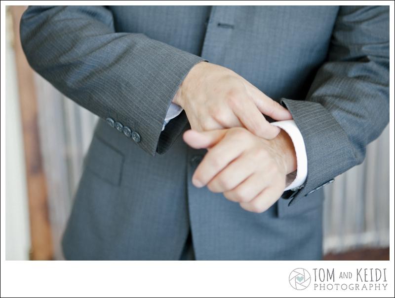 documentary wedding photographer new jersey