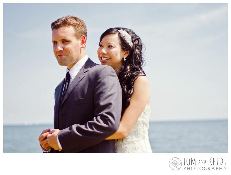 best beach wedding photographer new jersey