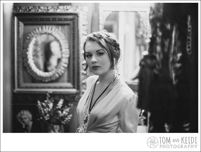 boudoir photographer central pa