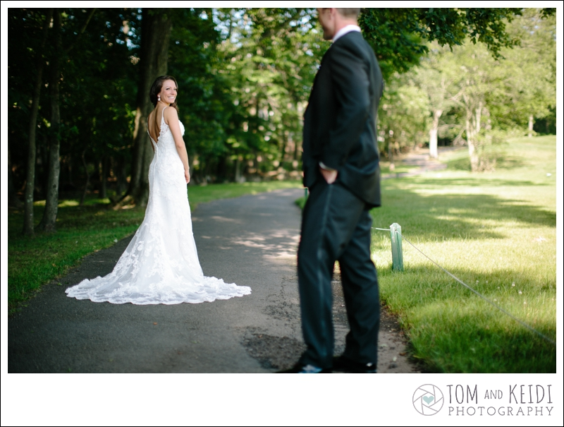 fun wedding photographer central new jersey